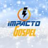 Rádio Impacto Gospel
