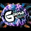 La Golosa 100.5 FM