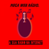 Mega Web Rádio Catunda