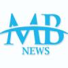 Rádio MB News Brasil
