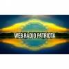 Web Rádio Patriota