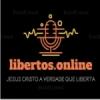 Libertos Rádio Web