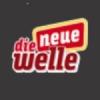 Die Neue Welle 101.8 FM