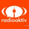 RadioAktiv 89.6 FM