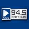 Cottbus 94.5 FM