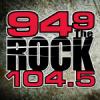 Radio KPKY 94.9 FM