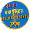 Rádio Gospel Belo Horizonte FM