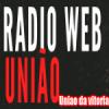 Rádio Gospel União