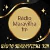 Rádio Maravilha FM