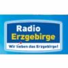 Erzgebirge 107.2 FM