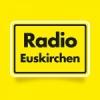 Radio Euskirchen 106.9 FM