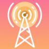 Rádio Meloni FM