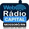 Capital web radio
