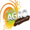 Mundo Agro Nossa Rádio Web