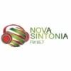 Rádio Nova Sintonia 89.9 FM