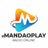 Rádio Manda O Play