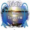 Rádio Bom Tempo FM