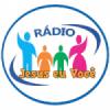 Rádio Jesus Eu Você