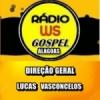Rádio WS Gospel Alagoas