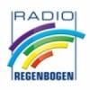 Regenbogen 102.8 FM