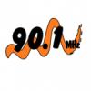 Unerhört Marburg 90.1 FM