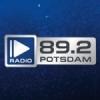 Radio Potsdam 89.2 FM