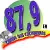 Rádio Cidade das Cachoeiras 87.9 FM
