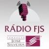 Rádio FJS