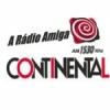 Rádio Continental 1530 AM