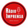 Web Rádio Imprensa
