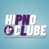 Rádio Hipnoclube