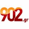 Radio Aristera sta 90.2 FM