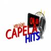 Web Rádio Capela Hits
