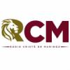 Rádio Cristã de Maringá