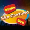 Rádio São Caetano Web