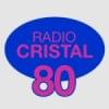 Radio Cristal 80