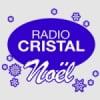 Radio Cristal Noel