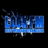 Look FM Radio