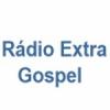 Rádio Extra Gospel
