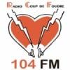 Radio Coup De Foudre 104 FM