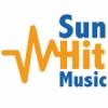 Radio Sun Hit Music
