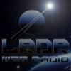 LRDR Radio
