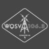 WQSV 106.3 FM