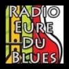 Radio Eure Du Blues