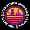 Star Power Musique