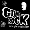 Rádio Gilnei Rock
