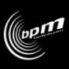 BPM 101.6 FM