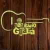 Web Rádio Guará