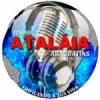 Rádio Ataláia Araguatins