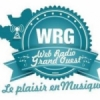 WRG Radio
